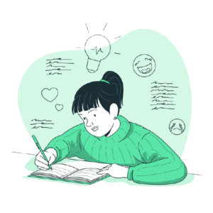 diary-concept-illustration_114360-3755-removebg-preview