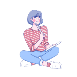 student-girl-is-thinking-character-illustration_73842-296-removebg-preview